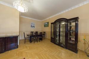 Квартира Бехтеревський пров., 14, Київ, F-24240 - Фото 8