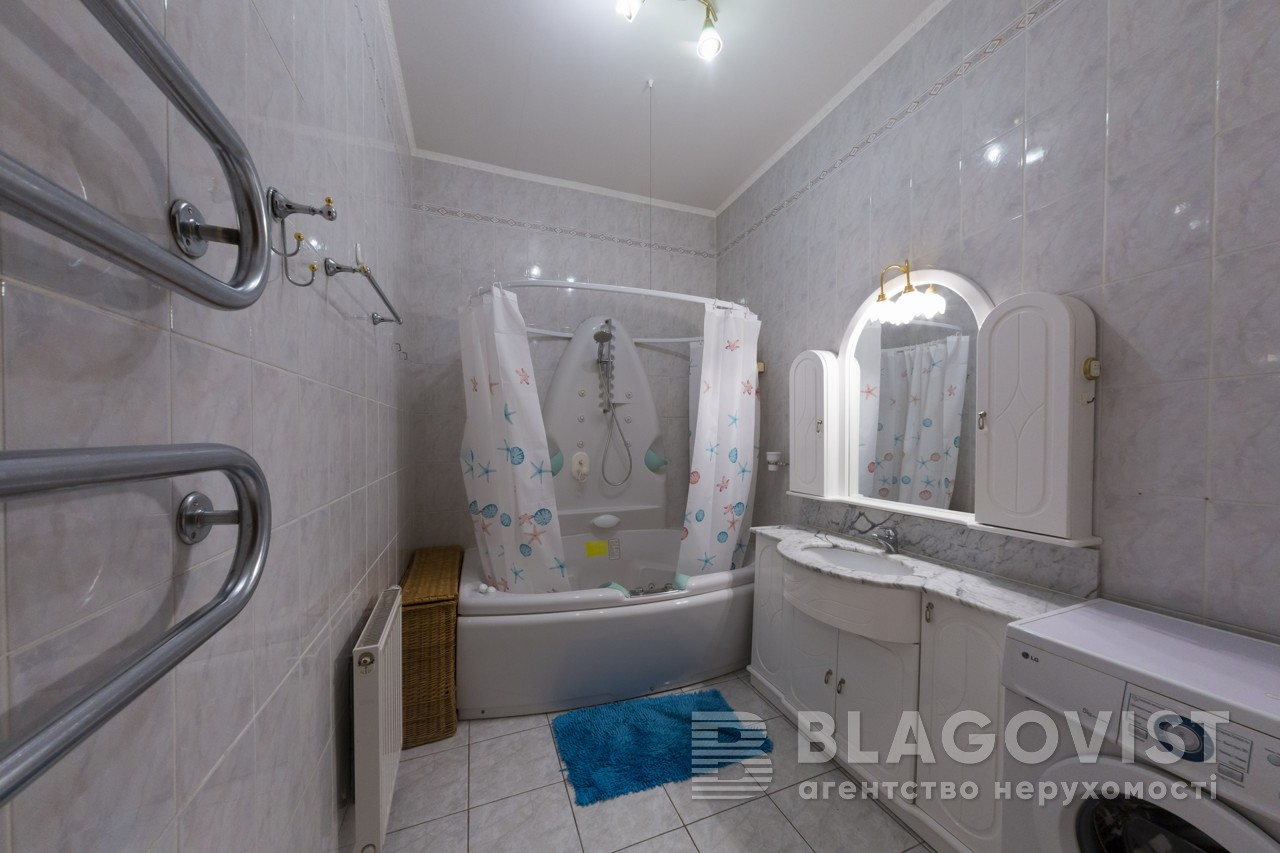 Квартира F-24240, Бехтеревский пер., 14, Киев - Фото 15