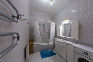 Квартира Бехтеревський пров., 14, Київ, F-24240 - Фото 14