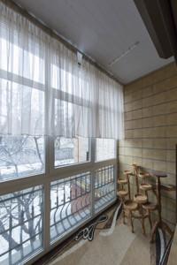 Квартира Бехтеревський пров., 14, Київ, F-24240 - Фото 16