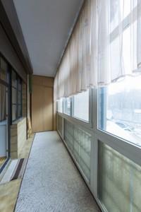 Квартира Бехтеревський пров., 14, Київ, F-24240 - Фото 19