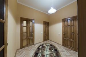 Квартира Бехтеревський пров., 14, Київ, F-24240 - Фото 21