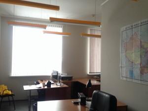 Нежилое помещение, Бориспольская, Киев, D-32136 - Фото 6