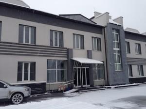 Нежилое помещение, Бориспольская, Киев, D-32137 - Фото3