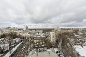 Квартира Кловский спуск, 5, Киев, C-103658 - Фото 18