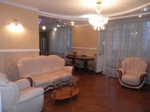 Квартира Днепровская наб., 19в, Киев, F-16359 - Фото 6