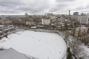 Квартира Кловский спуск, 5, Киев, C-103658 - Фото 17