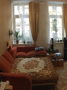 Квартира Софиевская, 14, Киев, Z-724123 - Фото3