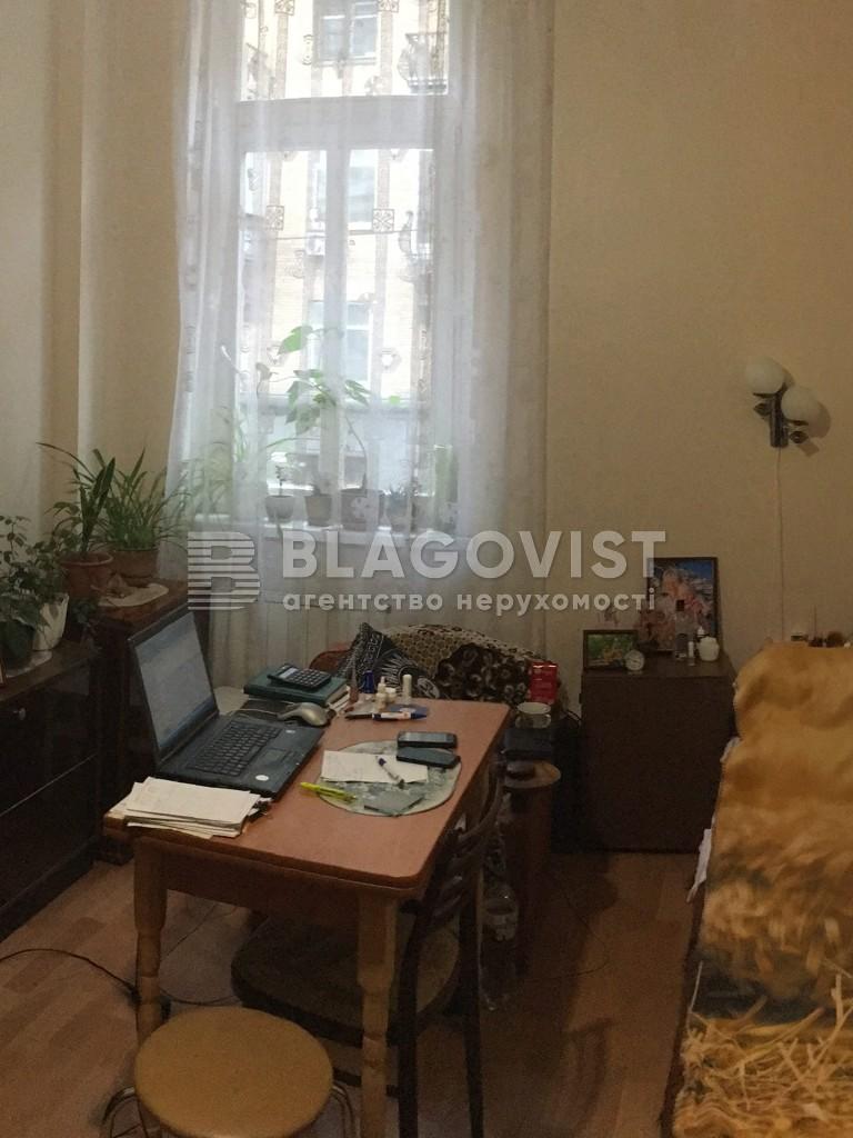 Квартира Z-724123, Софиевская, 14, Киев - Фото 5