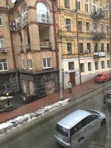 Квартира Z-724123, Софиевская, 14, Киев - Фото 8