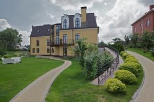 Дом Петропавловская, Киев, F-37478 - Фото