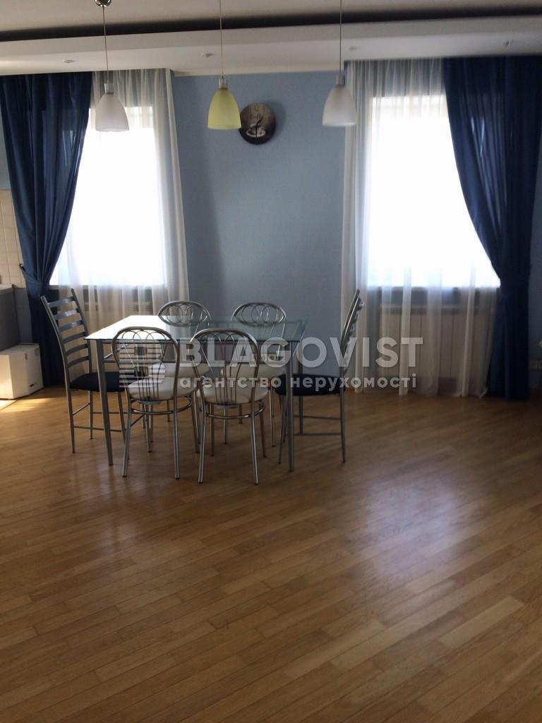 Будинок G-4962, Київ - Фото 10