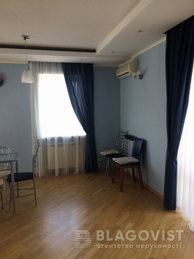 Будинок G-4962, Київ - Фото 9