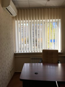 Офис, Z-19189, Вербицкого Архитектора, Киев - Фото 10