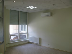 Офис, Курская, Киев, G-17130 - Фото3