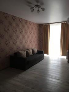Квартира Драгоманова, 2, Киев, R-4606 - Фото 3