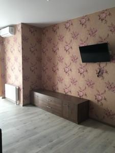 Квартира Драгоманова, 2, Киев, R-4606 - Фото 4