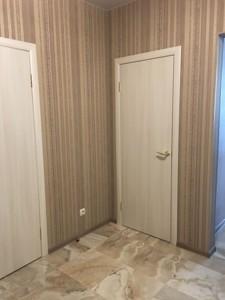 Квартира Драгоманова, 2, Киев, R-4606 - Фото 9