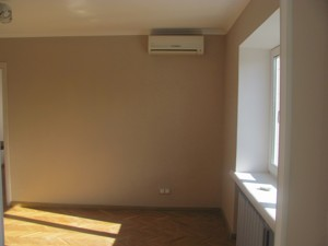 Офис, Леси Украинки бульв., Киев, R-4607 - Фото3