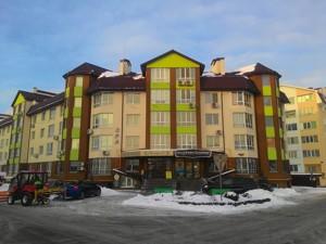 Квартира Сагайдачного, 15, Софіївська Борщагівка, Z-647696 - Фото2