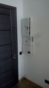 Нежилое помещение, Вильямса Академика, Киев, R-4654 - Фото 9