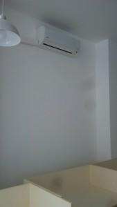 Нежилое помещение, Вильямса Академика, Киев, R-4654 - Фото 7