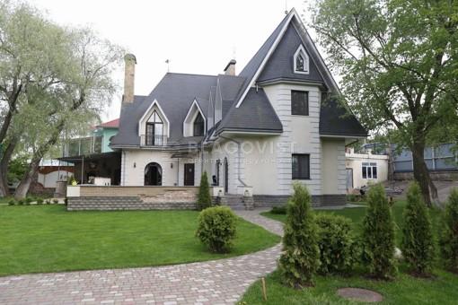 Дом, Z-82306