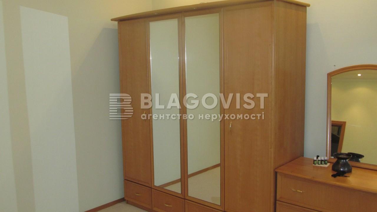Квартира A-107192, Круглоуниверситетская, 11/19, Киев - Фото 8