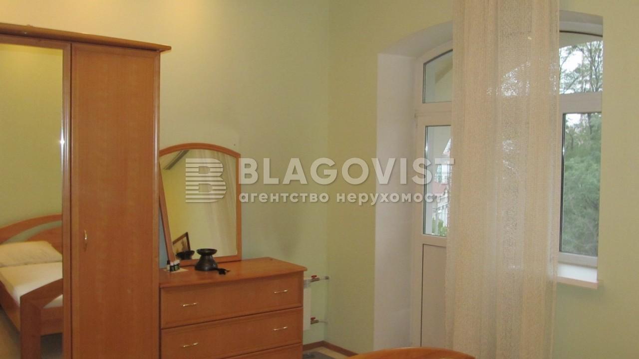Квартира A-107192, Круглоуниверситетская, 11/19, Киев - Фото 9