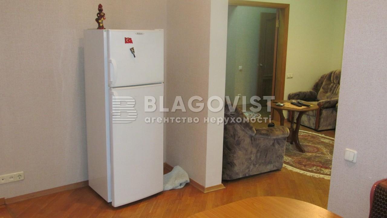 Квартира A-107192, Круглоуниверситетская, 11/19, Киев - Фото 13