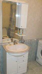 Квартира A-107192, Круглоуниверситетская, 11/19, Киев - Фото 14