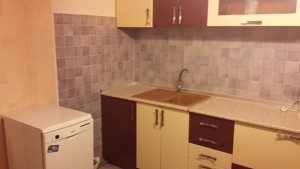 Квартира D-12410, Княжий Затон, 21, Київ - Фото 13