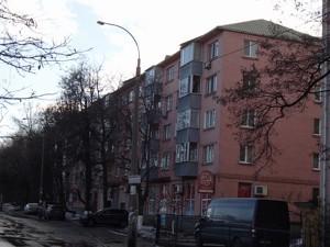Квартира Пирогівський шлях (Червонопрапорна), 44, Київ, Z-156074 - Фото