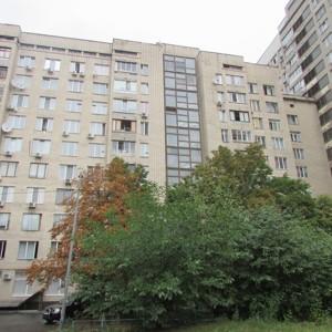 Квартира Леси Украинки бульв., 36в, Киев, P-20831 - Фото 16
