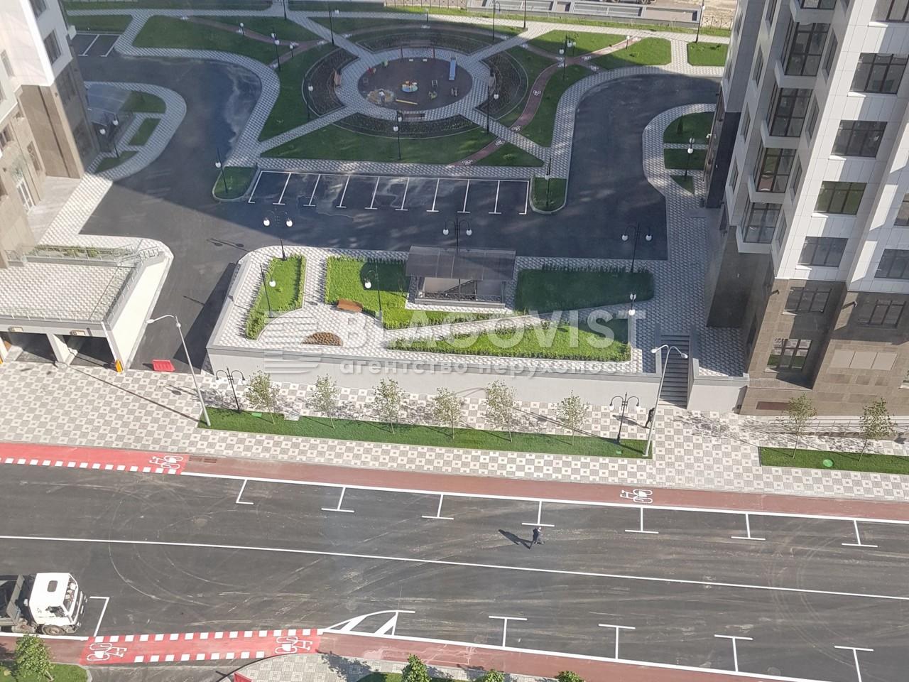 Квартира A-107217, Драгомирова, 20, Київ - Фото 11