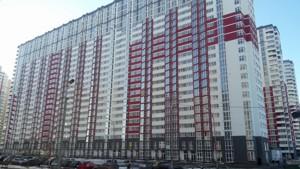 Квартира Драгоманова, 2, Київ, Z-162236 - Фото1