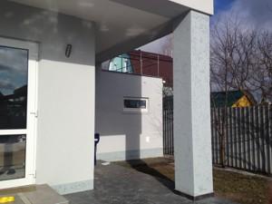 Дом Садовая (Осокорки), Киев, Z-1328306 - Фото 22
