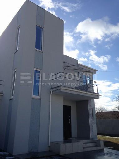 Дом, Z-1328306