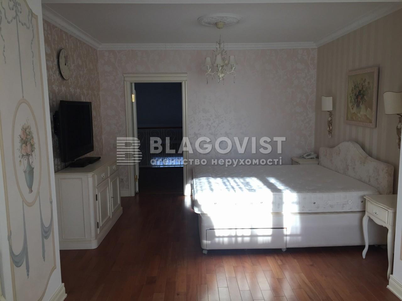 Будинок C-103698, Київська, Підгірці - Фото 9