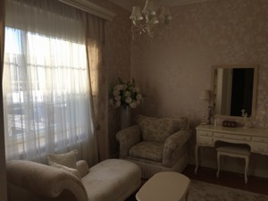 Будинок C-103698, Київська, Підгірці - Фото 11