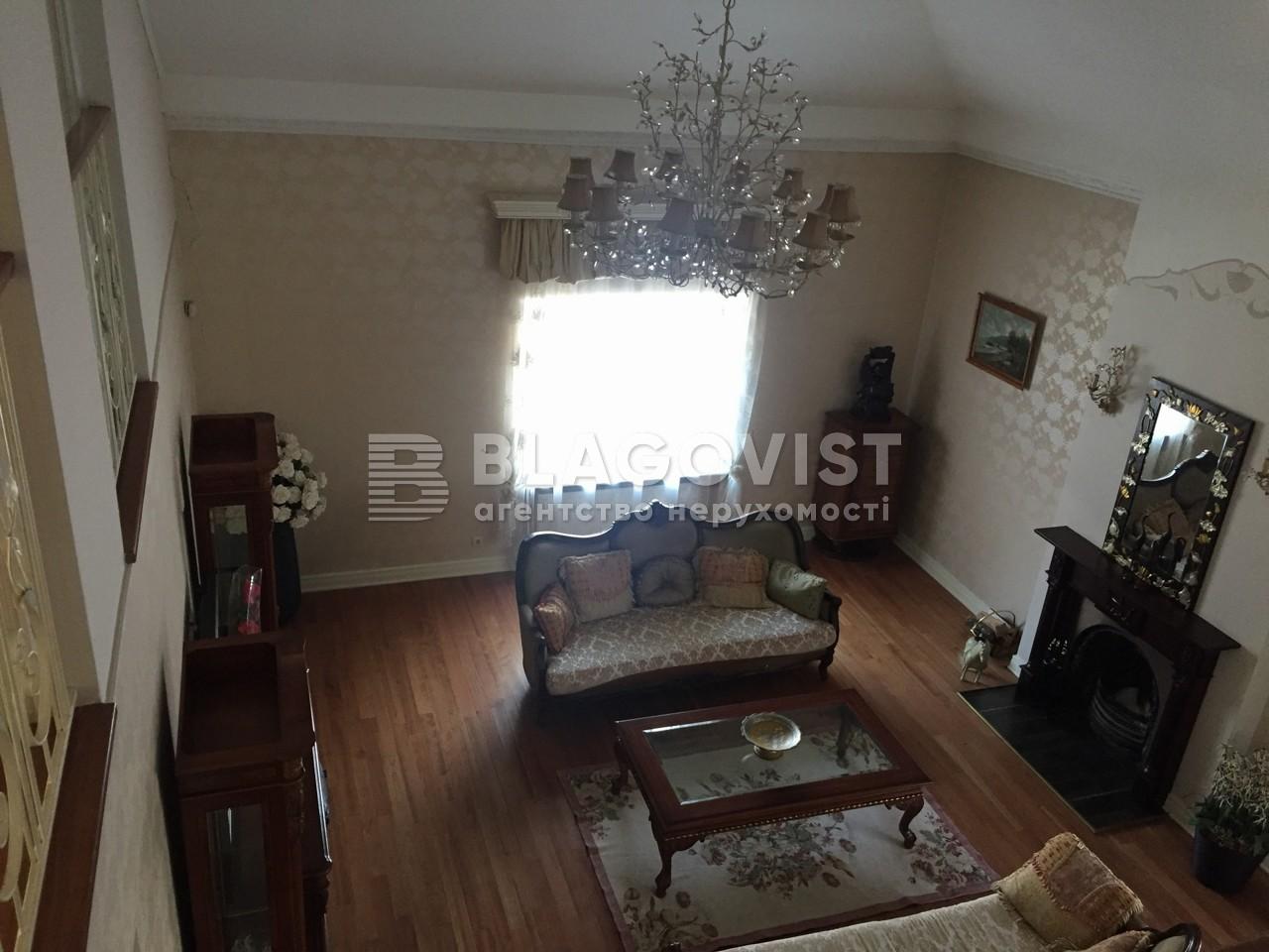 Будинок C-103698, Київська, Підгірці - Фото 7