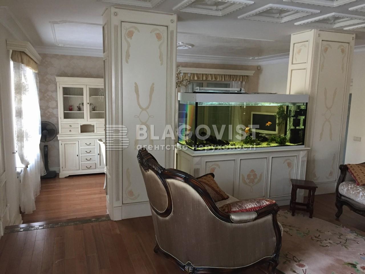 Будинок C-103698, Київська, Підгірці - Фото 8
