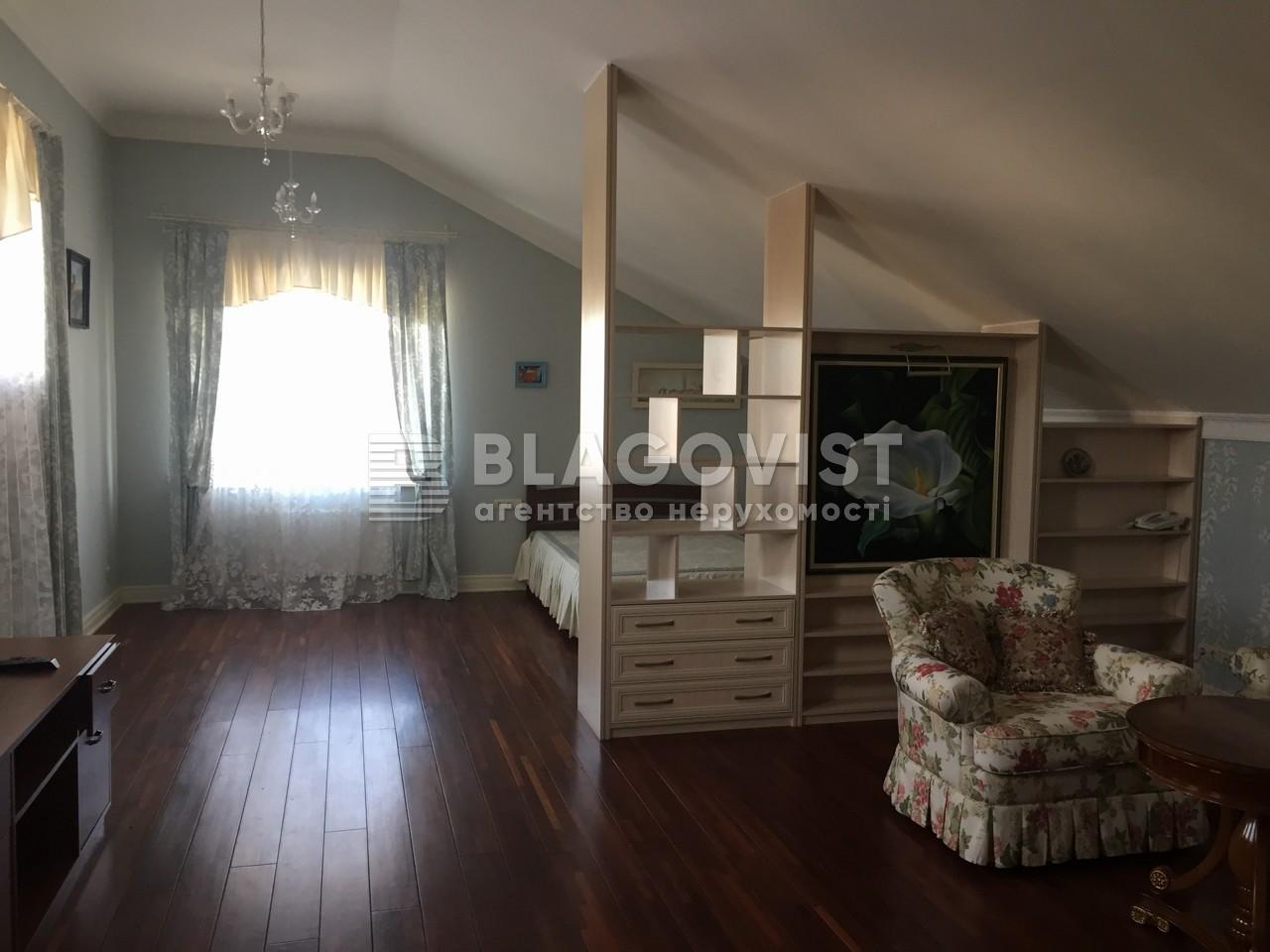 Будинок C-103698, Київська, Підгірці - Фото 12