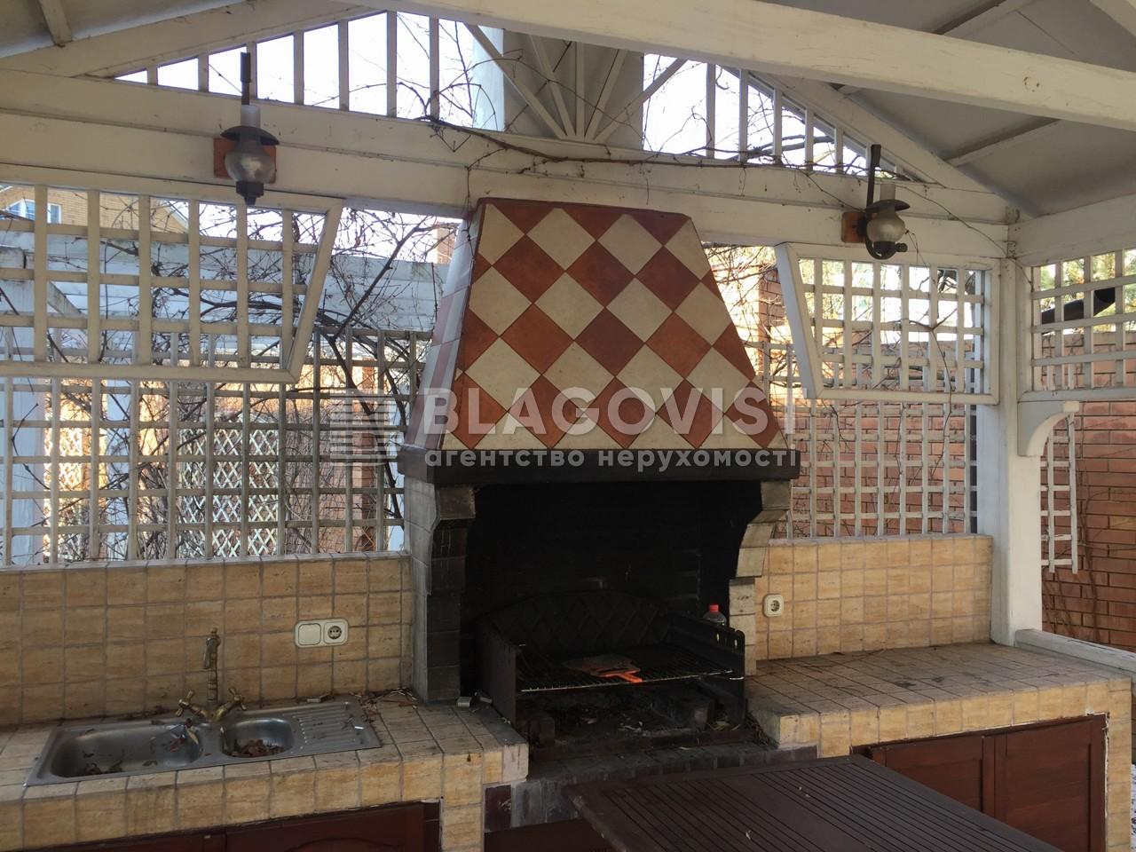 Будинок C-103698, Київська, Підгірці - Фото 25