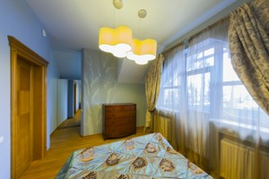 Дом Ломоносова, Ирпень, C-101953 - Фото 13