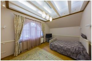 Дом Ломоносова, Ирпень, C-101953 - Фото 14