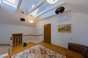 Дом Ломоносова, Ирпень, C-101953 - Фото 22