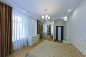 Квартира Драгомирова Михаила, 15, Киев, C-103601 - Фото 7