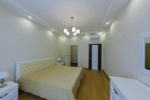Квартира Драгомирова, 15, Київ, C-103601 - Фото 5