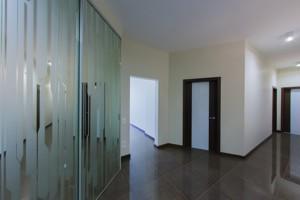 Квартира Драгомирова, 15, Київ, C-103601 - Фото 12